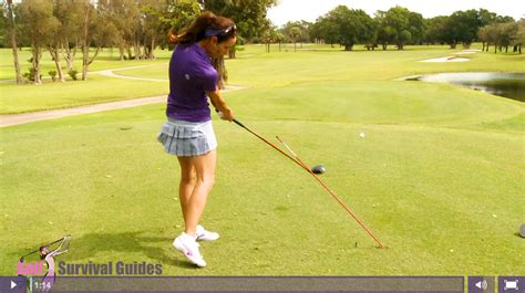 swing path drills drill for swing path golf survival guide