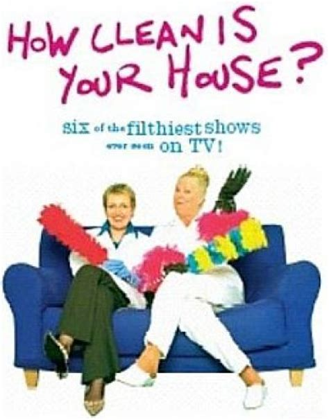 how clean is your house how clean is your house uk next episode air date c