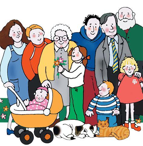 clipart famiglia nobel un affare di famiglia stoccolma a roma