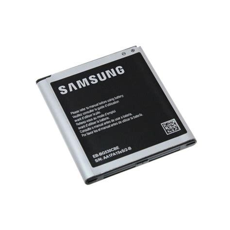 Touchscreen Samsung G530 G531 Original 1 аккумулятор 2600 mah для samsung j5 g530 g531 j320 original eb bg530cbe newcasey