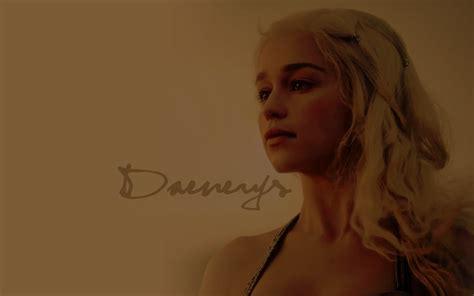 wallpaper game of thrones daenerys daenerys targaryen women of westeros wallpaper 30800008
