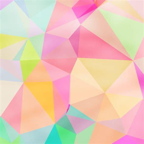 pastel graphic pattern mark catley design