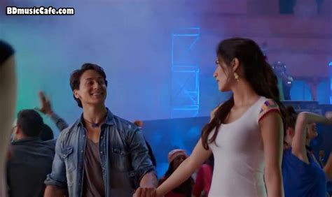 full hd video heropanti download heropanti 2014 bollywood hindi full hd movie