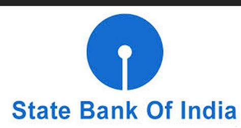 state bank of india melbourne state bank po 2014 dates can you on on the
