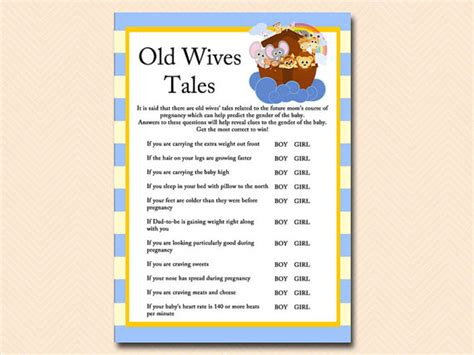 old wives tales determining the gender of your baby old wives tales baby predictions gender reveal noah s