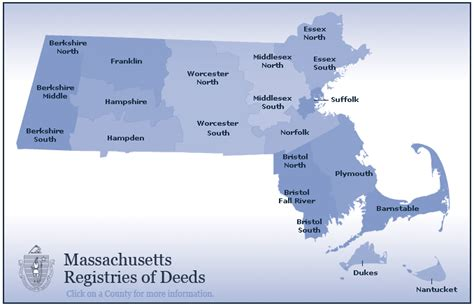 plymouth county ma registry of deeds other ma registries of deeds
