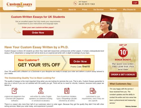 Essay Writer Here Reviews by Essay Writer Co Uk Reviews Docoments Ojazlink