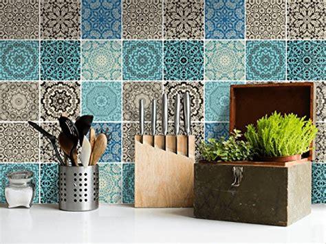 piastrelle muro adesive piastrelle adesive da muro idee per interni e mobili
