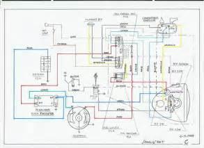 1985 honda magna clutch parts diagram 1985 free engine image for user manual