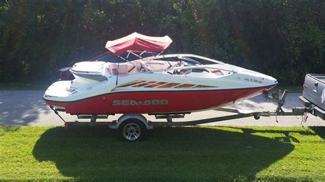 sea doo jet boats for sale in bc used jet boats for sale autos post