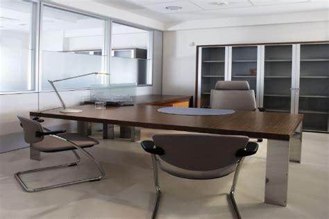 ufficio arredato roma uffici arredati ufficio arredato roma napoli