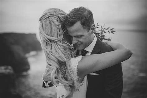 Awake and Dreaming Photography   wedding photographer