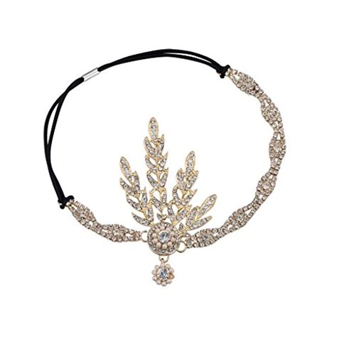 top 10 most wished hair styling fashion headbands june 2017