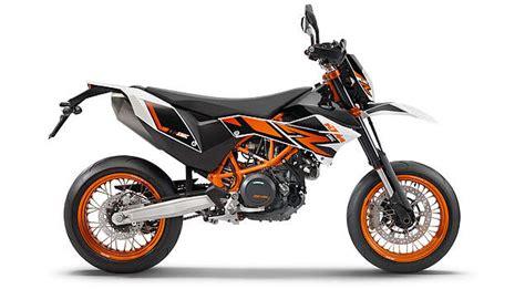 Ktm Motorrad F R Anf Nger by Enduro Motorr 228 Der F 252 R Einsteiger Und Anf 228 Nger