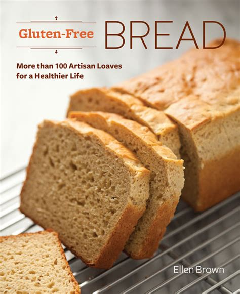 gluten free bakery cookbook includes 100 amazing muffins recipes cakes cookies recipes sweet pies and pancakes recipes for health books gluten free bread baking 101 food and recipes