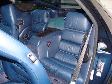 1995 porsche 928 interior 2015 porsche 911 interior wallpaper 1920x1080 21737