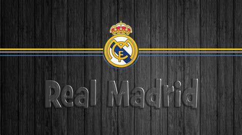 wallpaper pc real madrid real madrid wallpaper full 2015 12532 wallpaper