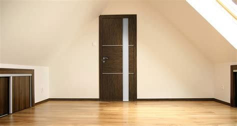 High End Doors by Gallery The Door Boutique And Hardware