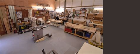 Upholstery Courses Norfolk by Furniture And Kitchens Plus Woodwork