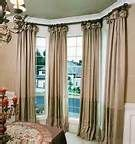 double window treatment ideas bing images bay window treatment ideas bay window panels bay