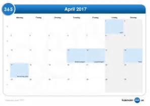 Kalender Nieden 2018 Kalender 2017 Autos Weblog