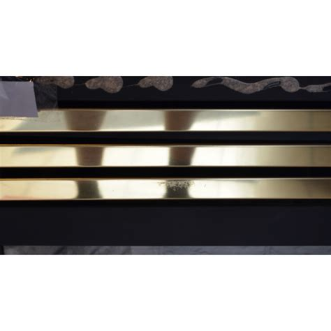 direct vent gas fireplace pipe direct vent gas fireplace fireplace insert