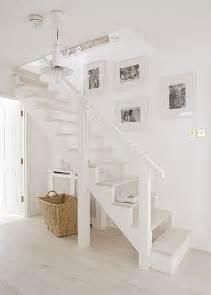 Sweet Home Best Sheets Summer Cottage Inspiration Home Bunch Interior Design