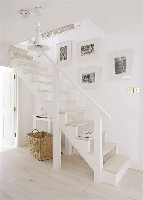 Nordic Cottage by Summer Cottage Inspiration Home Bunch Interior Design Ideas