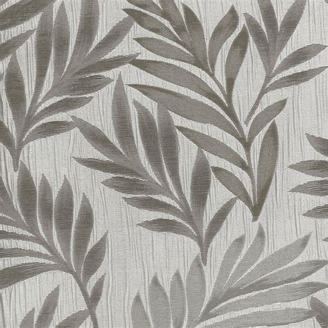signature home decor home decor fabric signature jacquard b51 fabricville
