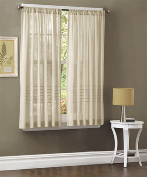 54 x 63 curtains rossi window curtain pairs