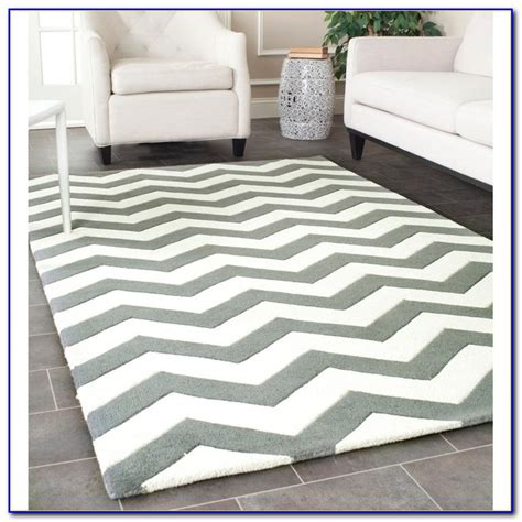 Home Outfitters Area Rugs Grey Chevron Rug Outfitters Rugs Home Design Ideas Qbn13jmq4m55710