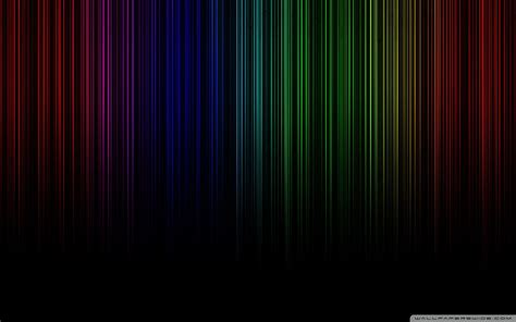 iphone  pro rainbow border wallpaper wallpaper portrait