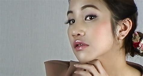 Makeover Camouflage Concealer Palette Murah lil ploy more work makeup korean style