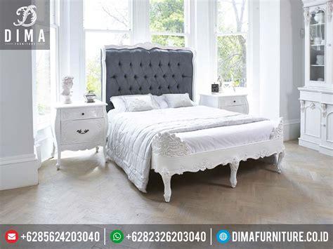 Sofa Tidur Murah sofa tempat tidur murah thecreativescientist