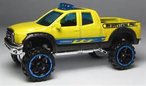 Matchbox Toyota Tundra Car Lamley Look Wheels 10 Toyota Tundra