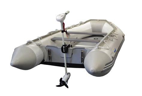 neraus 86lb thrust electric trolling motor saltwater for - Electric Trolling Motor For Saltwater
