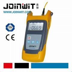 Otdr Fiber Ranger Joinwit Jw 3304n shanghai joinwit optoelectronic tech co ltd china