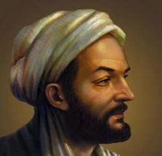 ibn e sina biography in english 1000 images about islam on pinterest muslim ibn