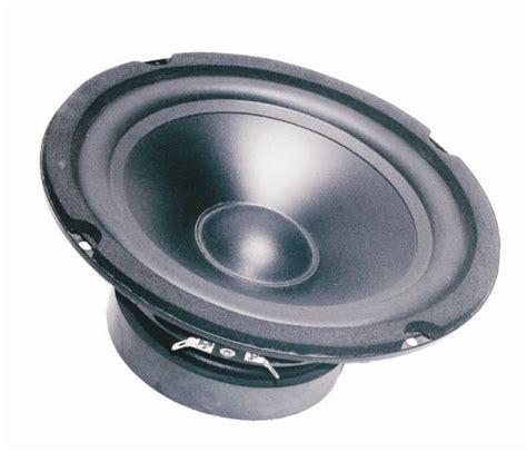 Speaker Fabulous 8 Inch 1pcs subwoofer speaker qs 8312 8 inch bass speaker 160w 8