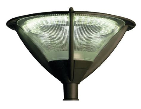 luminaire landscape lighting schreder unveils the right light concept with innovative