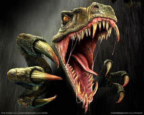 google images dinosaurs dinosaur sign strange google earth maps