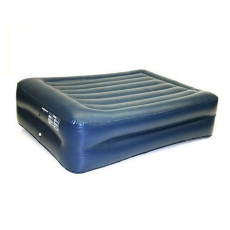 air bed ebay