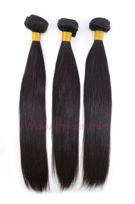 colored hair bundles color silky hair weave