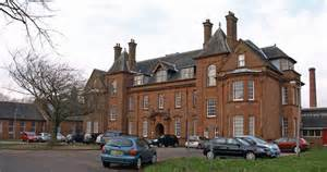 Birth Records Glasgow Location Of Renfrewshire Paisley Scotland Birth Records