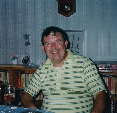 obituary of mclaughlin joseph w sorce funeral home