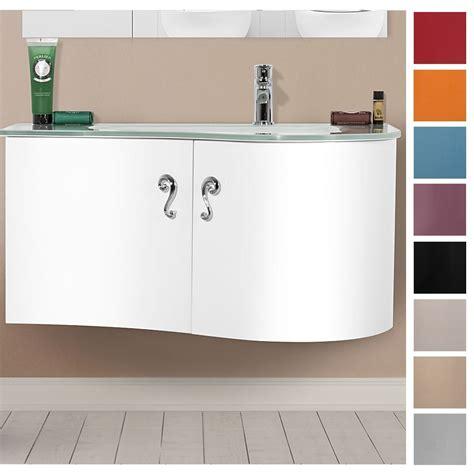 vasche da bagno ikea ikea vasca da bagno mobili per bagno cm select xxhcm con