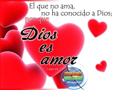 imagenes de amor y amistad de dios imagenes cristianas reflexiones amor bonitas dios mensajes