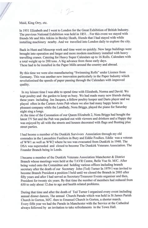 Addictions Worker Cover Letter by 100 Norman Prior Norman Creek Catchment Coordinating Committee Matt Prior Mattprior13