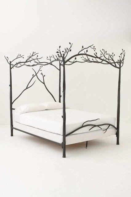 Bed Canopy Uk 25 Best Ideas About Tree Bed On Pinterest Beds For Children Tree Bedroom And Amazing Beds