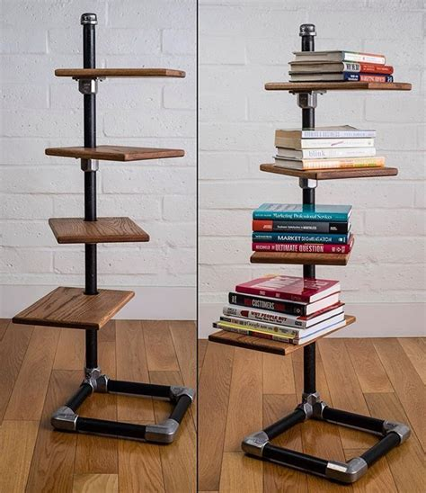 best 25 free standing shelves ideas on shoe